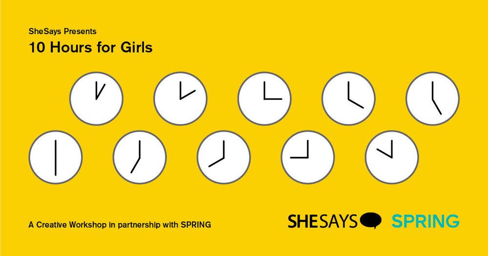 10 Hours for Girls_Twitter.jpg