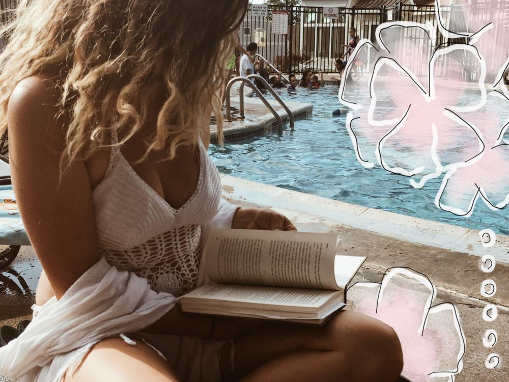 ambarjanuel_summer2017_readinglist_mustreads
