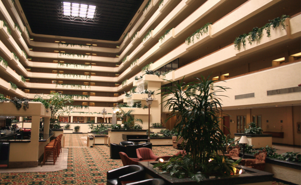 Fresno_Best_Hotels