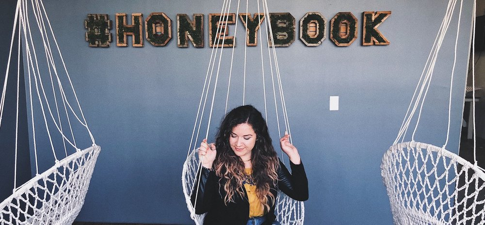 crm & client management - My favorite CRM and project management system. Want to learn more or get 50% off your first year with Honeybook? Click the link below.