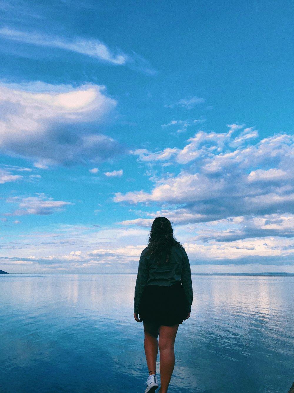 lamalbaie_quebec_travelbloggera-digitalnomad_ambarjanuel