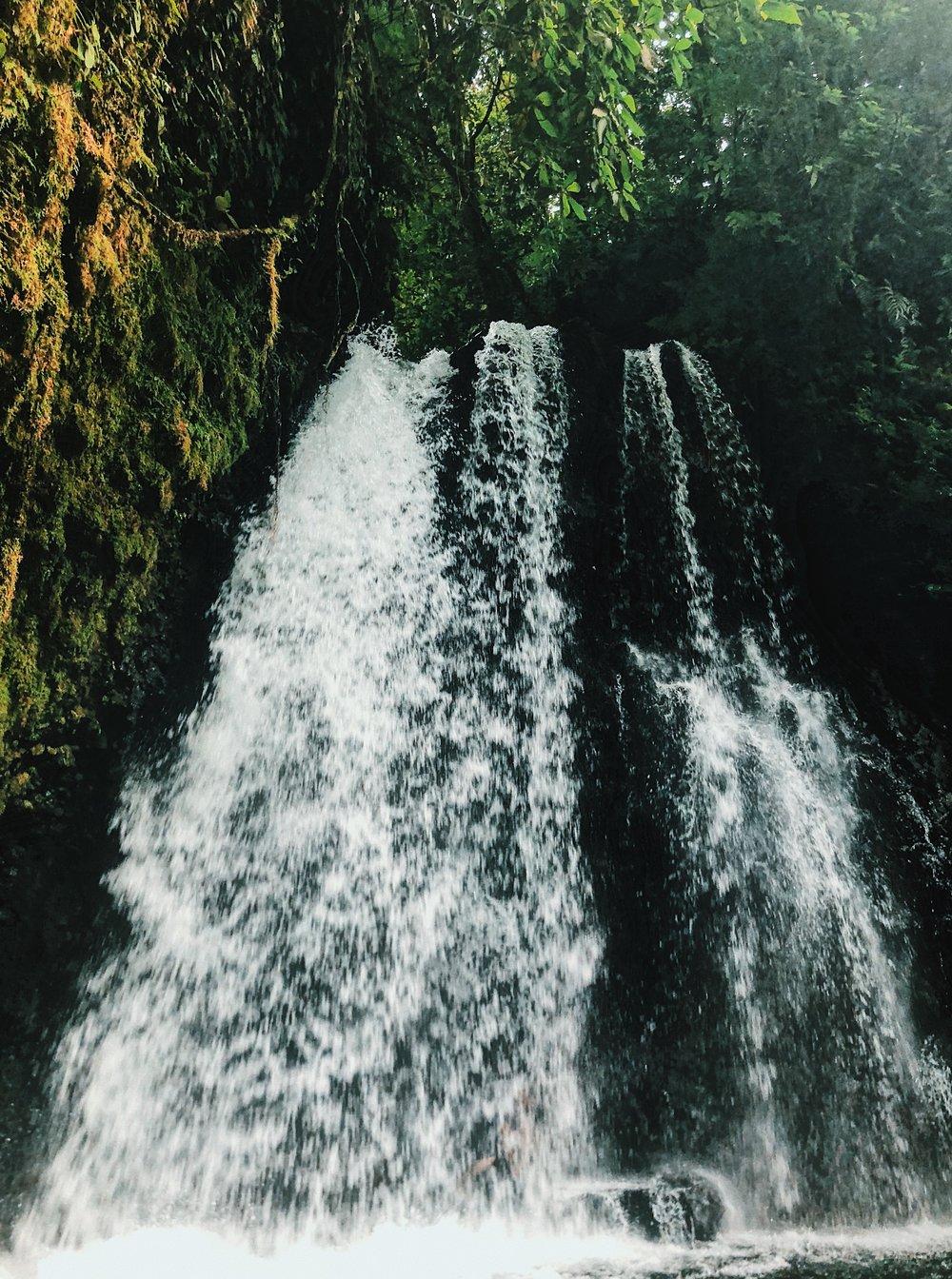 ambarjanuel_costarica_digitalnomad_travelblogger_ambar_puravida5.jpg