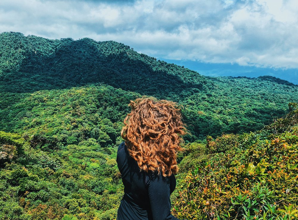 ambarjanuel_costarica_digitalnomad_travelblogger_ambar_puravida18.jpg