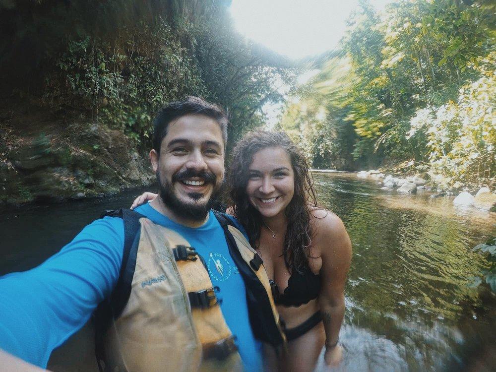 costarica-puravida_arenalcontainerhostel_ambarjanuel_lafortuna_arenal