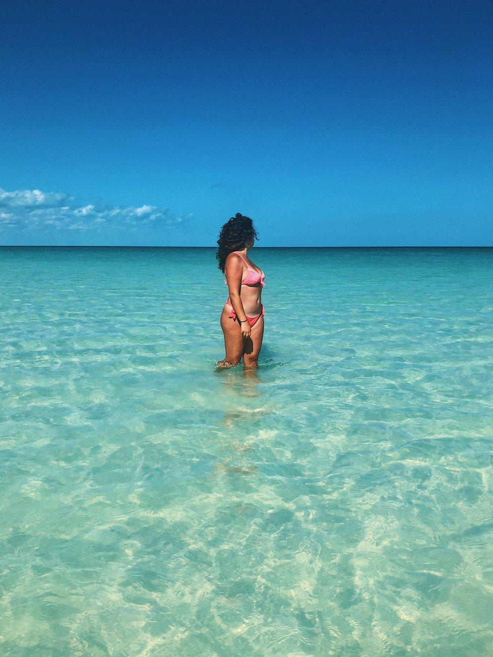 islaholbox_ambarjanuel_mexico_beachtravels_nomadinislaholbox_nomadtravel_digitalnomad