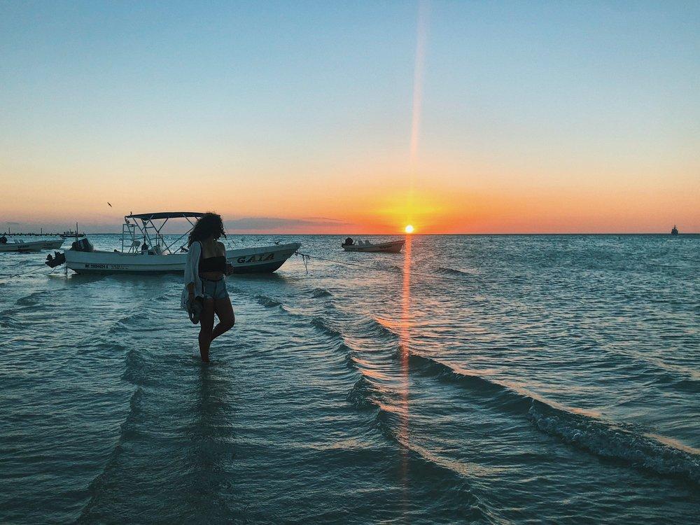 islaholbox_ambarjanuel_mexico_beachtravels_nomadinislaholbox_nomadtravel_digitalnomad4.jpg
