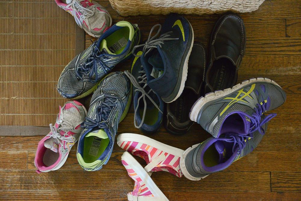 shoe_pile.jpg