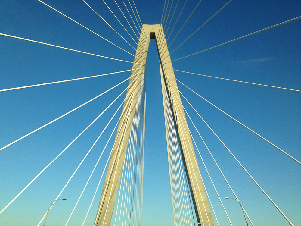 cooper-river-bridge