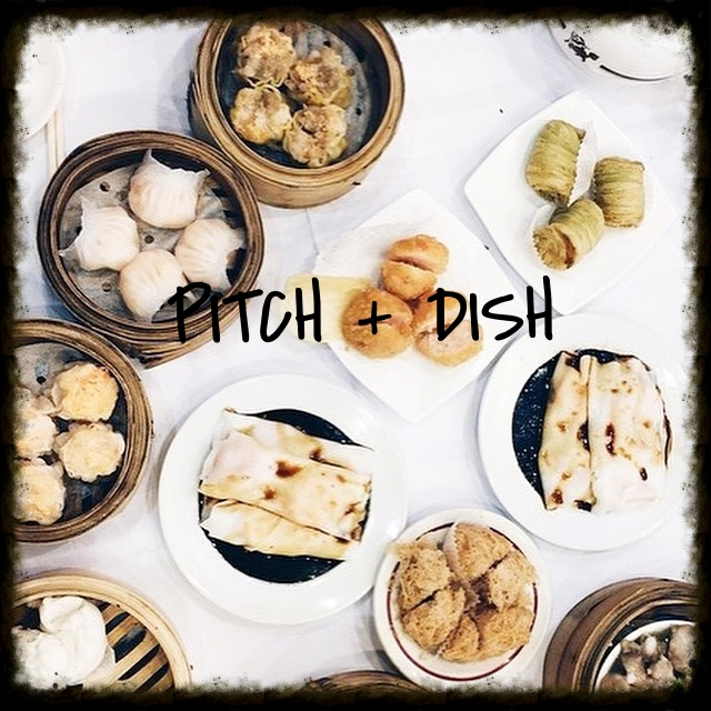 pitch and dish-3.jpg