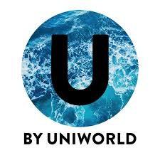u logo.jpg