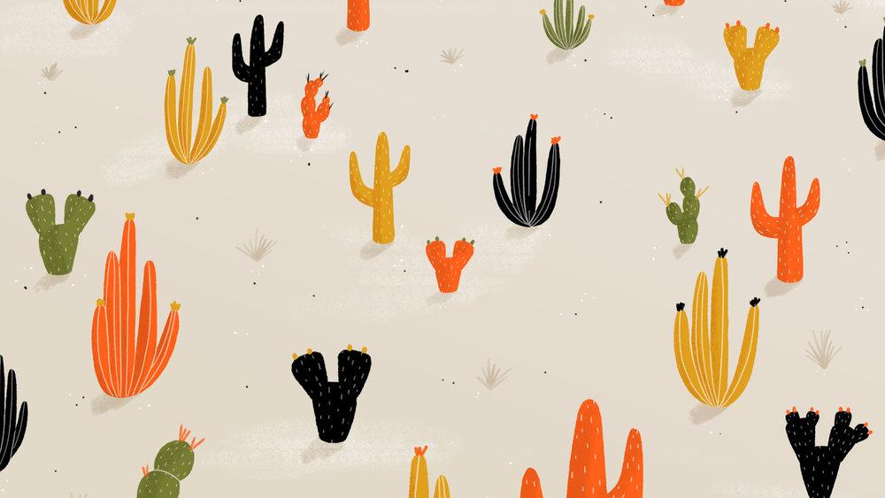 SunnyEckerle_DesertWallpaper.jpg