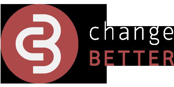 Helping The Best Ideas Create A Better World