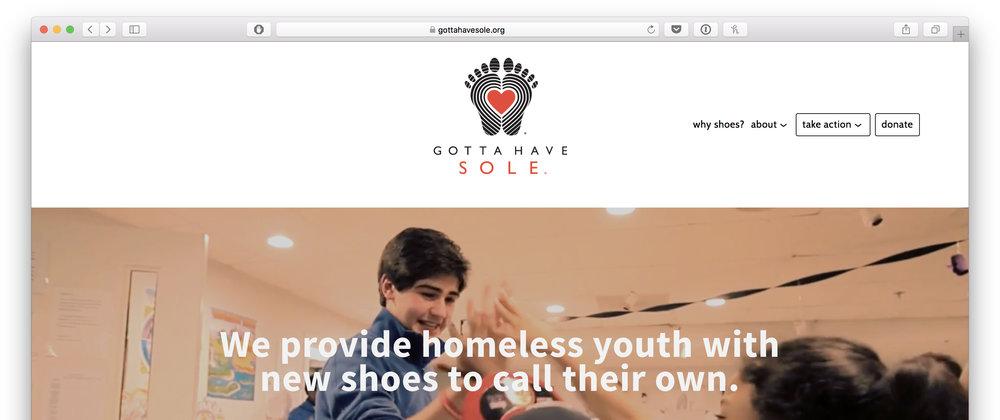 GHSwebsite.jpg