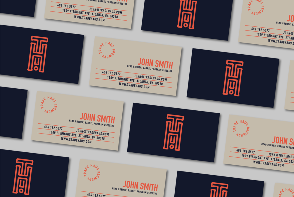 TradeHaus_BusinessCards_Final.png