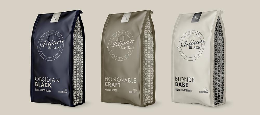 Artisan_Black_Coffee_Bags_Final.png