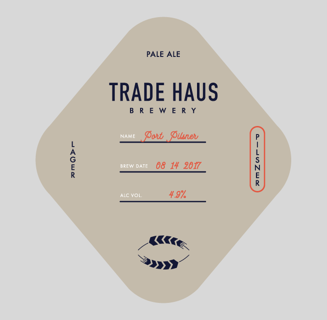 2017_Trade_Beer_LABELS-1.png