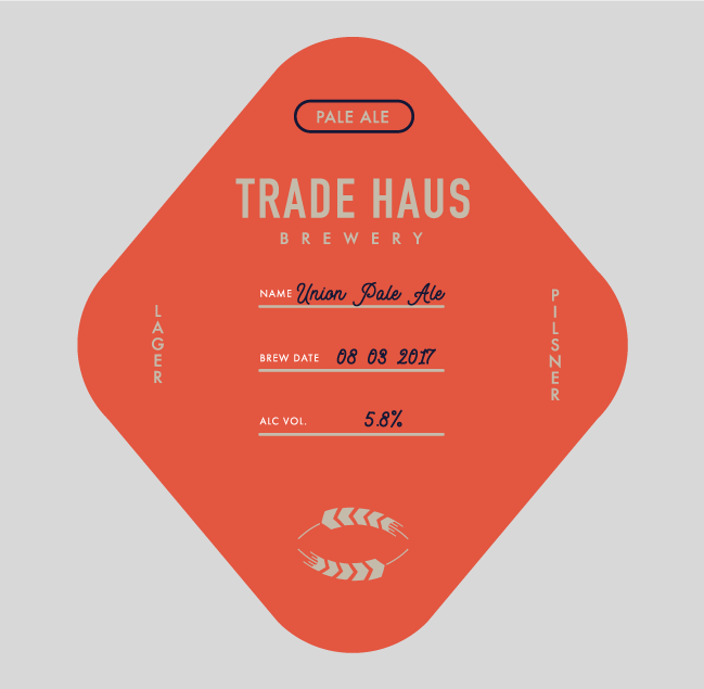 2017_Trade_Beer_LABELS-2.png