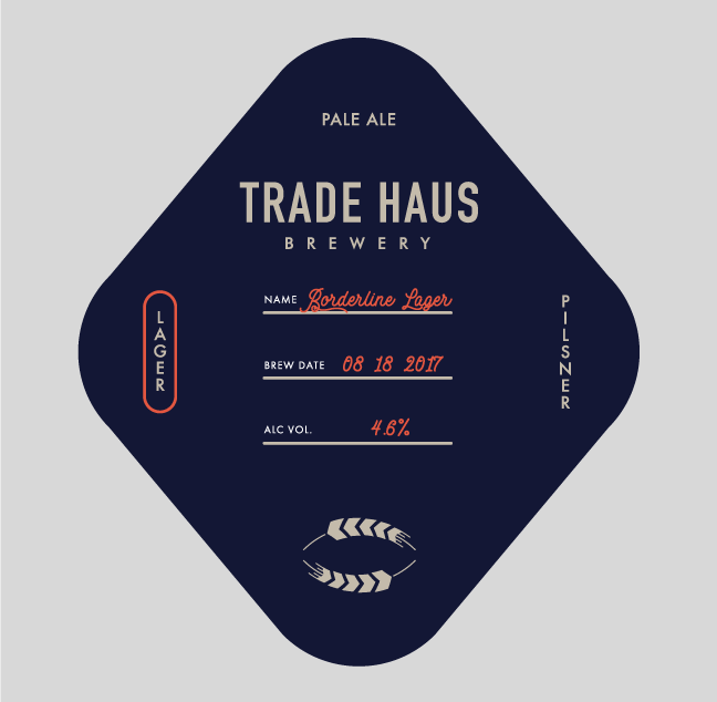 2017_Trade_Beer_LABELS-3.png