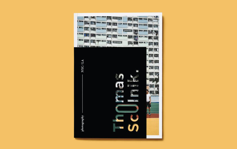 2018_Thomas_Scolnik_A4_Booklet.jpg
