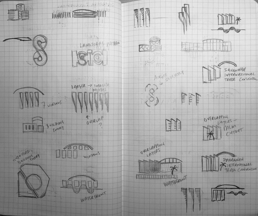 Sketches_01_SITCC copy.jpg