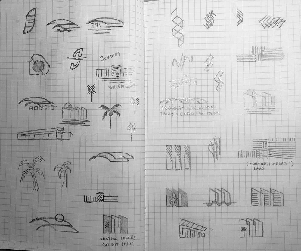 Sketches_02_SITCC copy.jpg