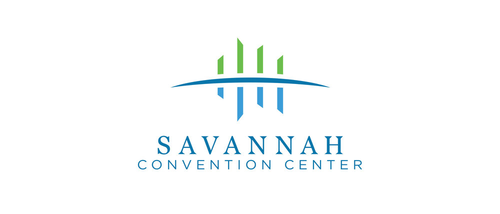 CC_SavCC_Logo.jpg