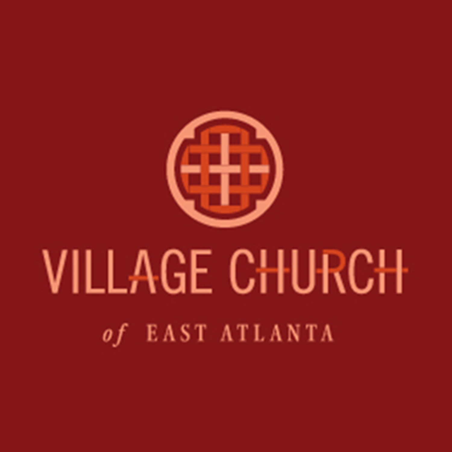 sermons - Village Church of East Atlanta