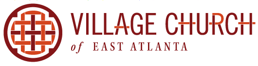 Village Church of East Atlanta