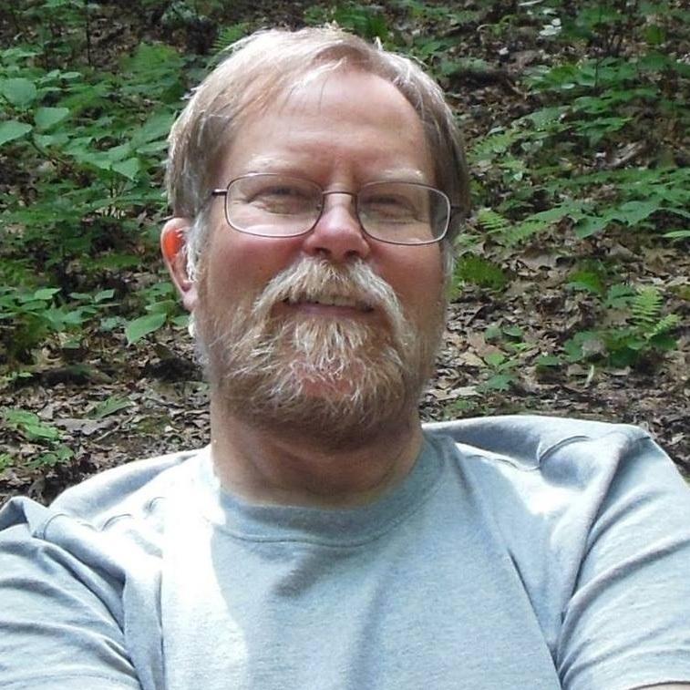 Bill Worden, Leader