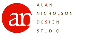 Alan Nicholson Design Studio