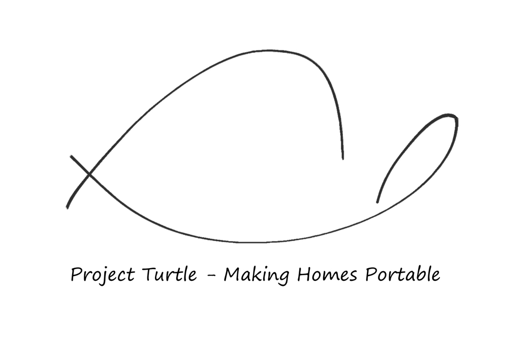 Project Turtle