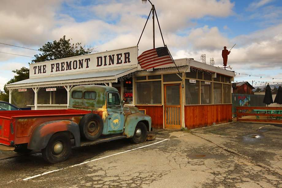 Freemont.jpg