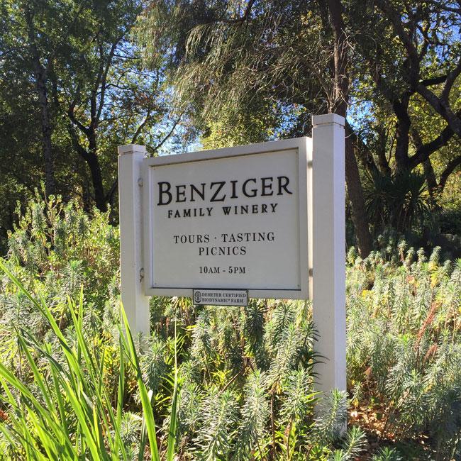 Wine_Benzinger.jpg
