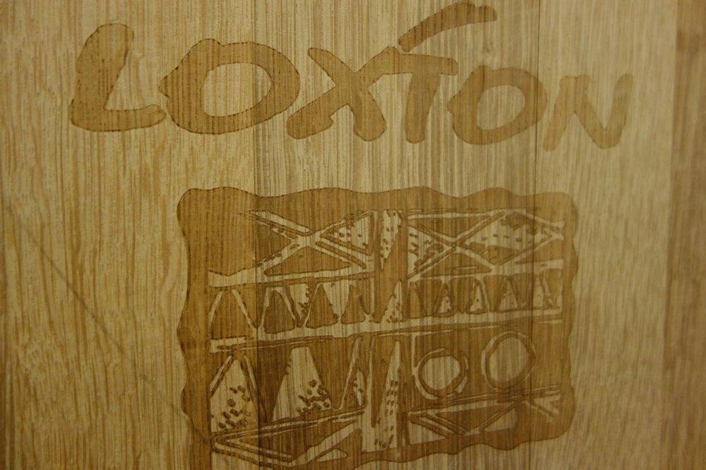Wine_loxton-winery.jpg