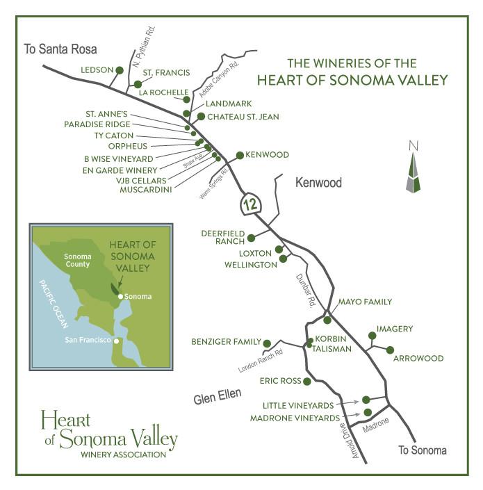 Wine_map-primary.jpg