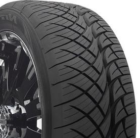 Nitto-NT-420S-Tires.jpg