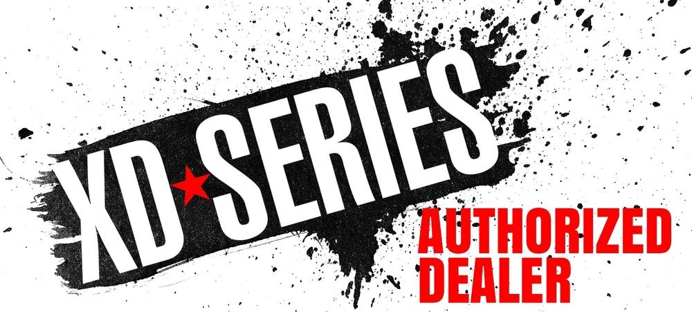 xd-series-authorized-dealer.jpg