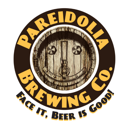 Pareidolia Brewing