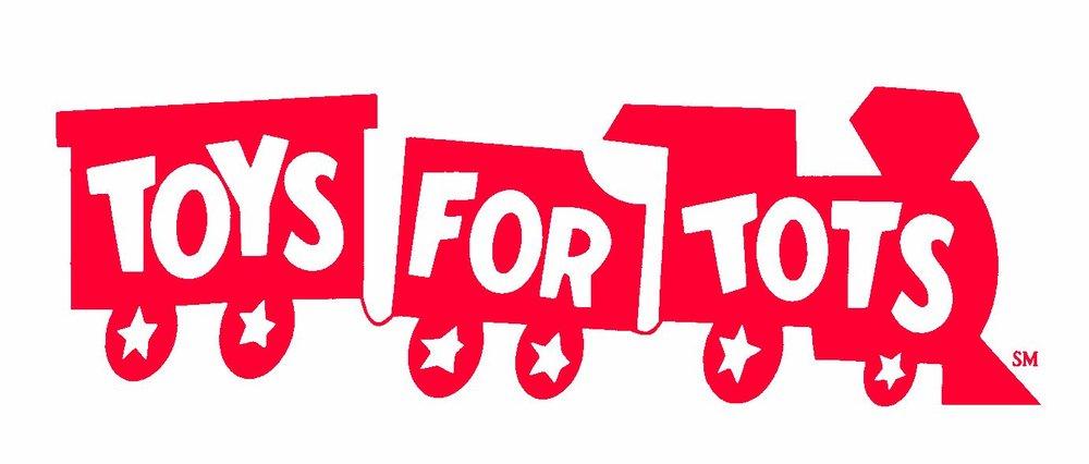 toys-for-tots-banner.jpg