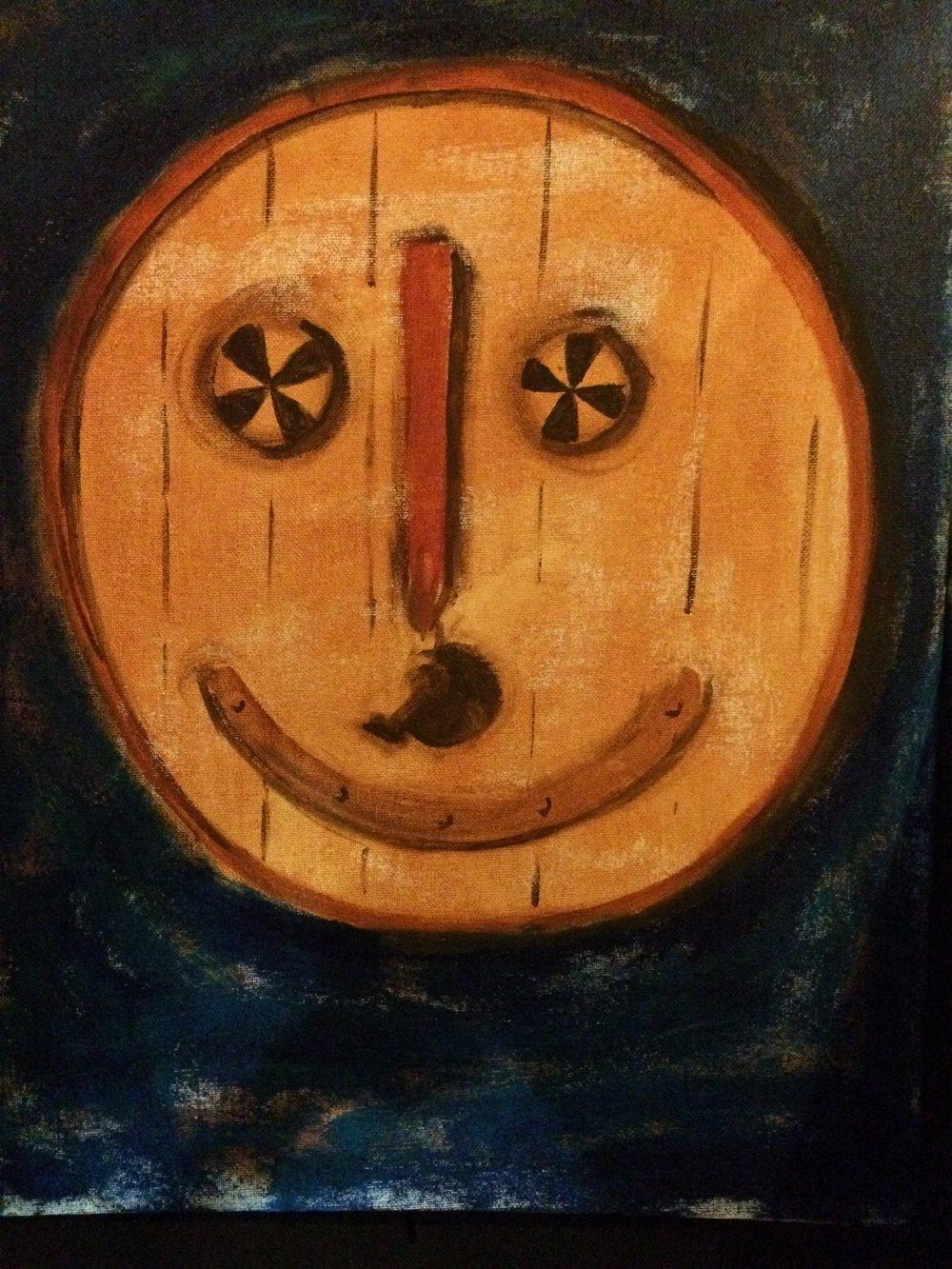 paint face.jpg