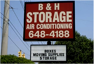 B&H Sign.png