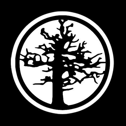 LogoWhiteonBlack.jpg