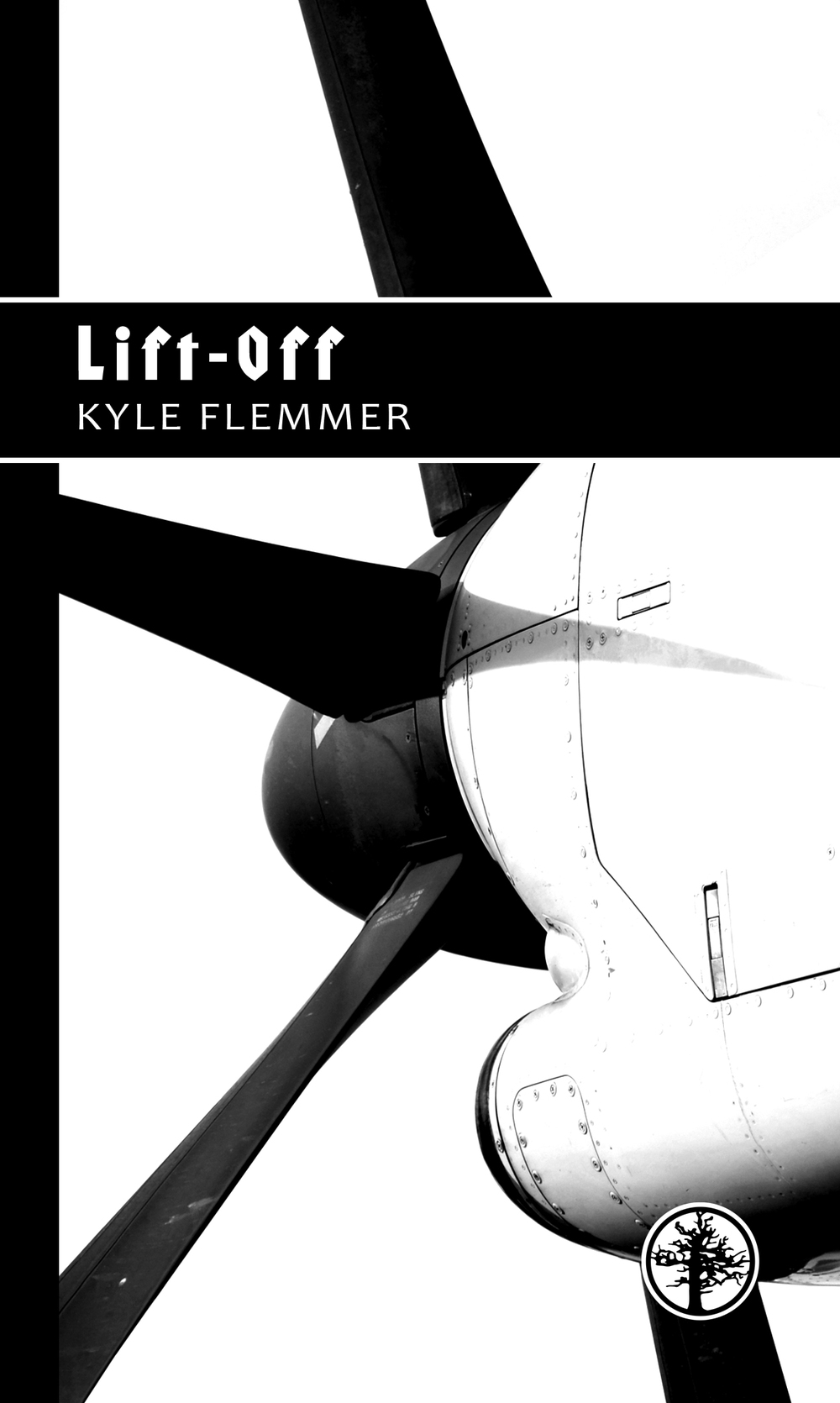 LiftOffCover