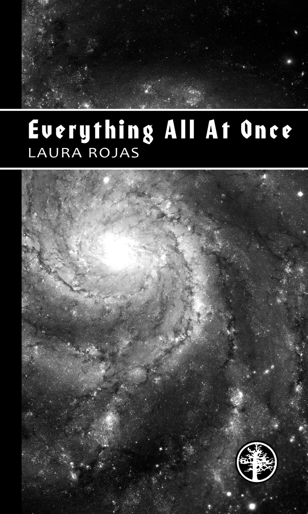 EverythingAllAtOnceCover