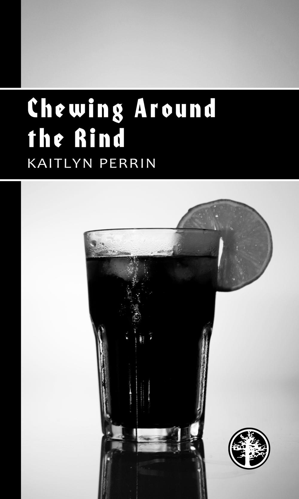 ChewingAroundtheRindCover