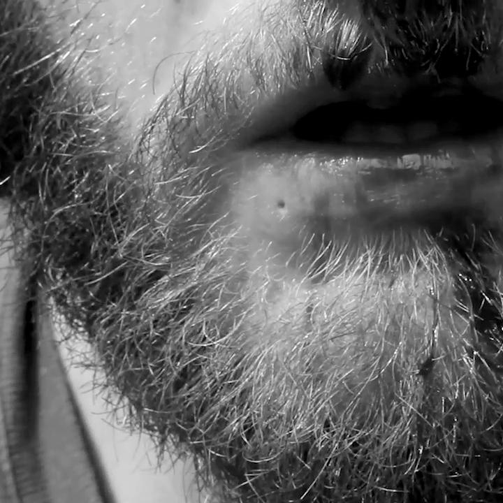 WhiteKnucklesRedTablecloth1.jpg