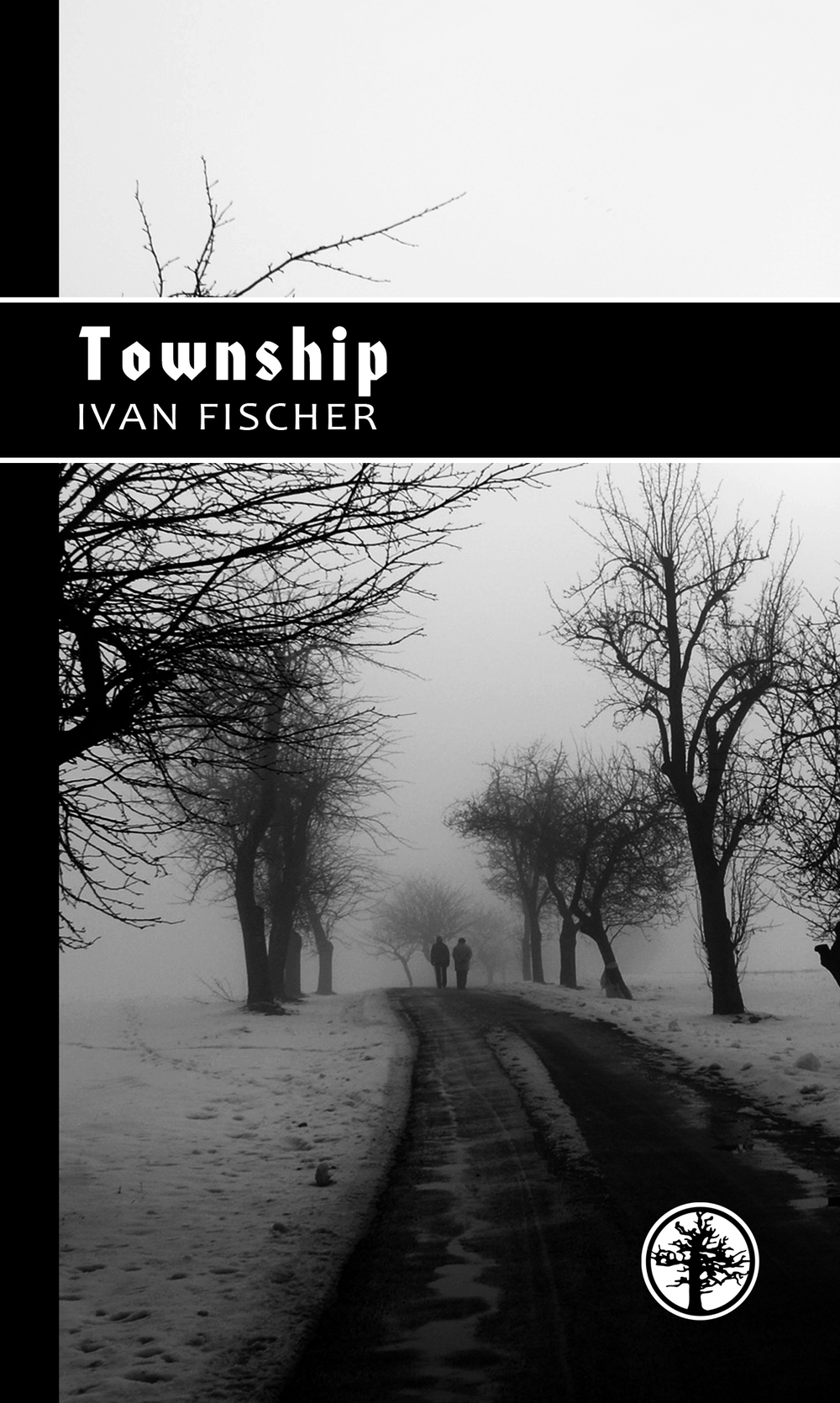 TownshipCover