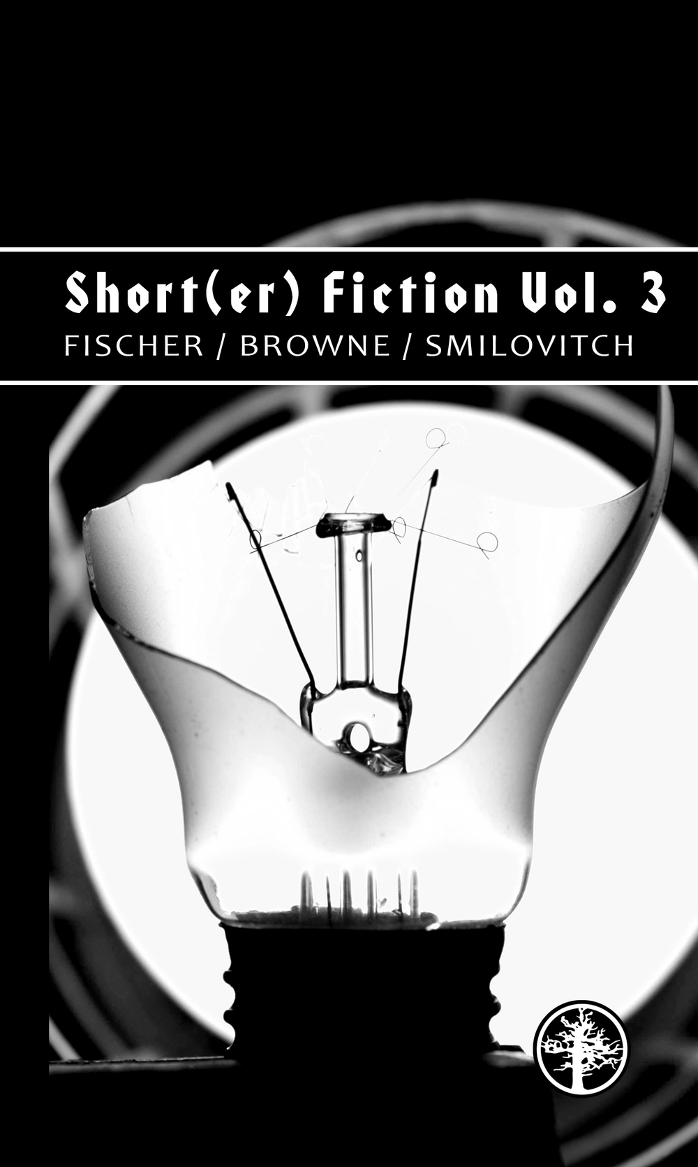 ShorterFictionV3Cover
