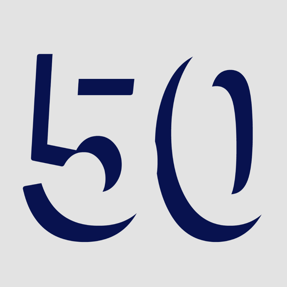 50wordsforgwendolynSquare