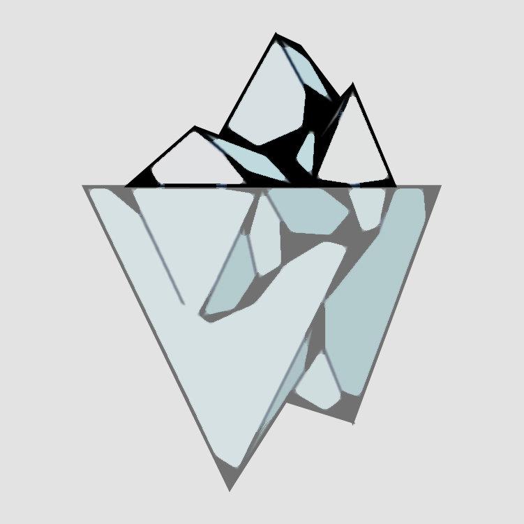 IceWatchParisSquare